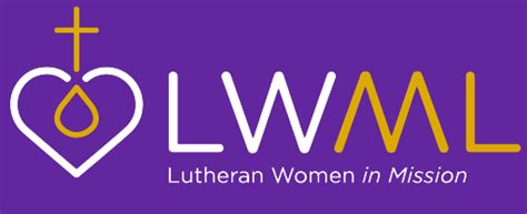 england district national lwml mission grants