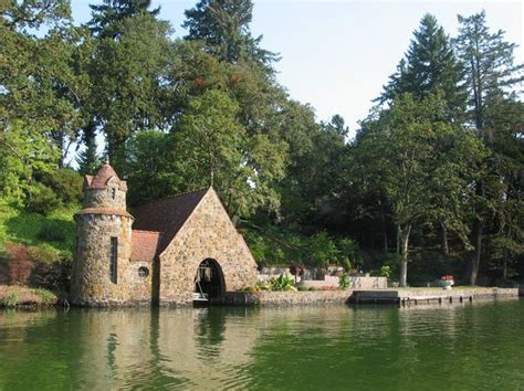 olive garden lake oswego lawsuit settled between chris dudley and jerry