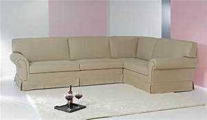 how to clean the small sectional sofa in simple steps With small sectional sofa dallas