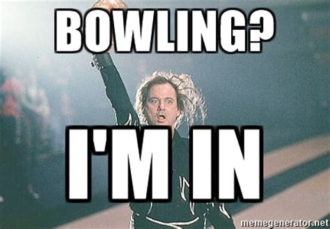 Funny Bowling Memes - funny bowling memes 28 images bowling meme 172 best gobowling humor images on pinterest