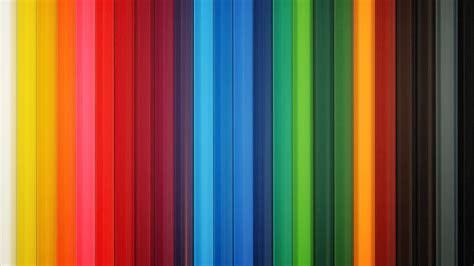 1080p Vertical Wallpaper