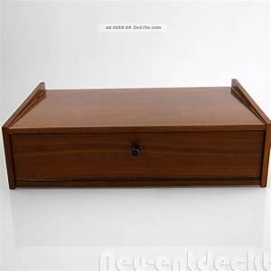 Wandregal Holz Design : wandregal regal 60er 50er holz telefon wandkonsole telephone board vintage d881 ~ Sanjose-hotels-ca.com Haus und Dekorationen
