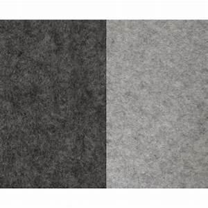 Sitzauflagen Nach Maß : filz stuhlauflage sitzauflage nach ma in 28 farben ~ Indierocktalk.com Haus und Dekorationen
