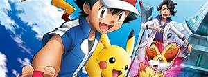 Pokemon Evolution Animation images