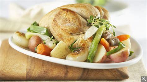 image recette poule au pot oignons fines herbes nu jpg wikia saveurs du monde fandom