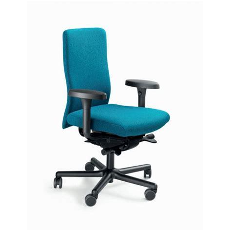 med siege siège de bureau ergonomique médical