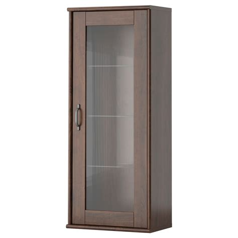 small cabinet with doors furniture white wooden small cabinets with single doors