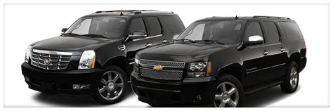 Corporate Limousine by Lehigh Valley Pa Limousine And Corporate Transportation