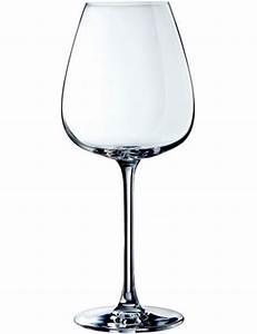 Verre à Vin Géant : verre vin rouge grands c pages 35 cl x 6 ~ Teatrodelosmanantiales.com Idées de Décoration