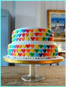 82 best Traktaties images on Pinterest | Birthdays ...