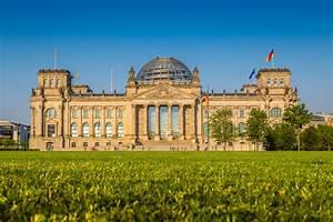 Bilder Von Berlin : berlin sehensw rdigkeiten top 10 jetzt mit einem stadtf hrer besichtigen ~ Orissabook.com Haus und Dekorationen