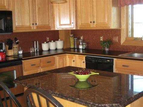 kitchen backsplash on a budget tile kitchen backsplash ideas on a budget tedxumkc
