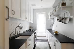 small narrow kitchen ideas sydney s best kitchens and bathrooms renovating experts