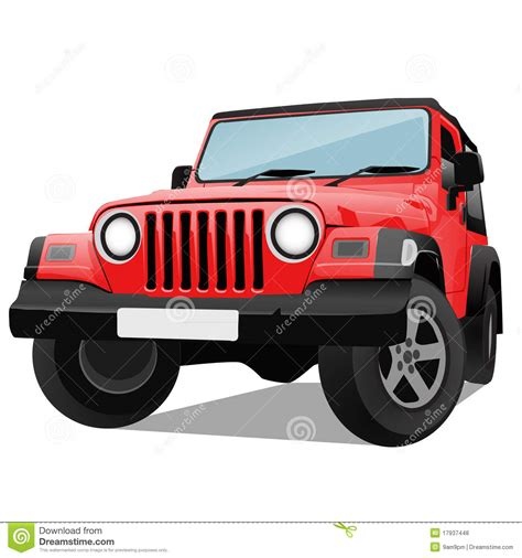 jeep art related keywords suggestions for jeep wrangler clip art