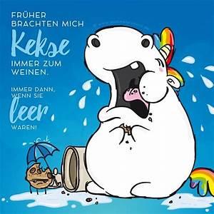 Einhorn Bilder Kostenlos : pummeleinhorn pummeleinhorn pinterest einh rner einhorn spr che und spr che ~ Buech-reservation.com Haus und Dekorationen