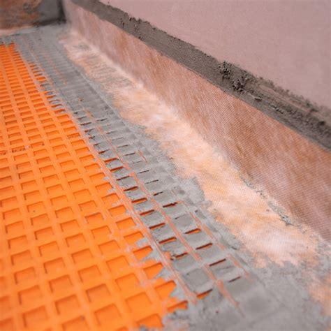 tile flooring underlayment prep a tile floor inside tile floor underlayment researchpaperhouse com