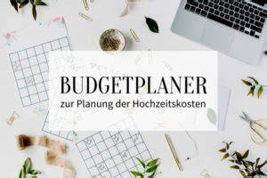 Sie können auch auf das lernprogramm budgetplanung zugreifen, um. Kosten der Hochzeit - der ultimative Budgetplaner als ...