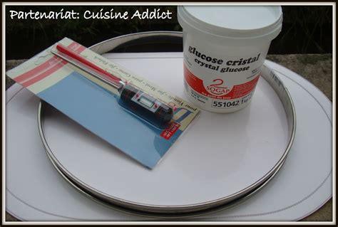 partenariat cuisine nouveau partenariat cuisine addict ange et délices