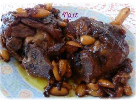 comment cuisiner des souris d agneau les meilleures recettes de souris d 39 agneau 2