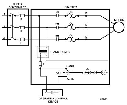 Prime Remote Starter Wiring Schematic by Auto Switch Wiring