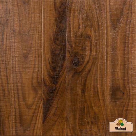 timber ridge flooring timber ridge rustic lumber flooring paneling