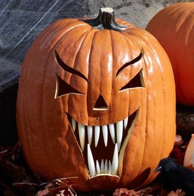 pumpkin carving patterns  halloween pumpkin carving