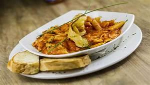 papachinos_food_shoot_13 | Joburg