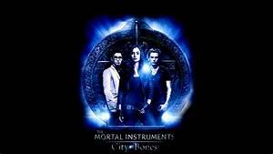 city of bones wallpaper - Mortal Instruments Wallpaper ...