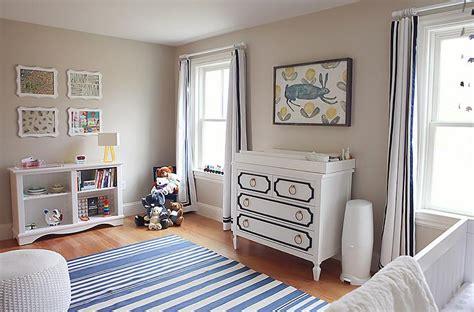 interior design inspiration photos by mandarina studio