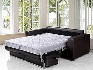 Sofa beds design wonderful contemporary sectional sofas for Pull out sofa bed set