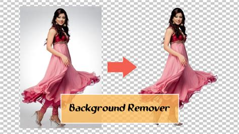 photo background remover   serial key full version