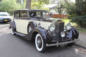 Rolls Royce Wraith : rolls royce wraith 1938 wikipedia ~ Maxctalentgroup.com Avis de Voitures