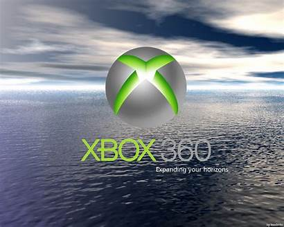 Xbox 360 Games Wallpapers Led Xbox360 Pregunta