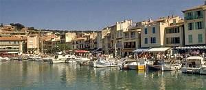 Autodiscount Aix En Provence : surrounding aix en provence for village pages and maps by provence beyond ~ Medecine-chirurgie-esthetiques.com Avis de Voitures
