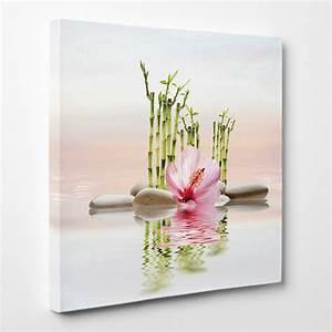Toile Peinture Pas Cher : cadre peinture pas cher maison design ~ Mglfilm.com Idées de Décoration