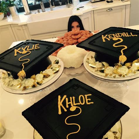 ROOXSY : Photo | Graduation party cake, Graduation party ...