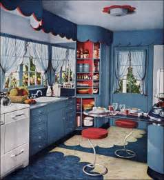 retro kitchen lighting ideas retro kitchen ideas from the 1940s mid century kitchen