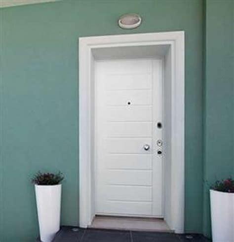 porte ingresso porte d ingresso porte blindate adria montaggi a ravenna