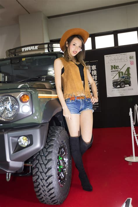 style autosport web