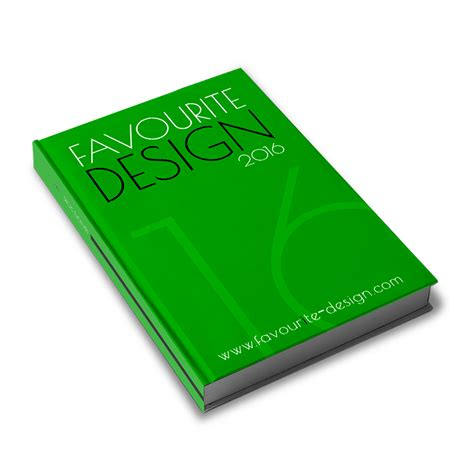 home design books 2016 home design books 2016 28 images home design books 2016 100 home design books 2016 home