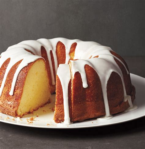 easy cake recipes real simple