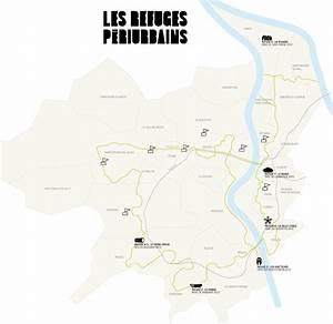 Le Bruit Du Frigo : refuges p riurbains de bruit du frigo et z bra3 buy sellf ~ Melissatoandfro.com Idées de Décoration