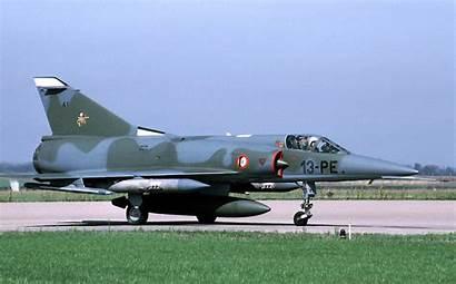 Mirage Pakistan 5f Dassault Wiki Odds Against