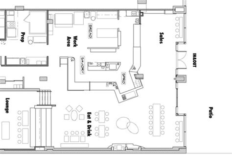 baked wireds mount vernon triangle project floor plans