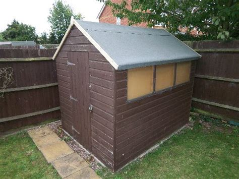 felt shed shed roof felt tiles tile design ideas