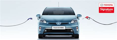 In Hybrid Electric Vehicles by Prius In Hybrid Electric Vehicle Toyota Nz