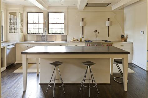 the kitchen collection llc the kitchen collection llc 28 images the kitchen collection llc 28 images le gourmet chef