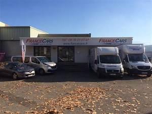 Vendez Votre Voiture Grenoble : location de voiture et utilitaire grenoble france cars ~ Medecine-chirurgie-esthetiques.com Avis de Voitures