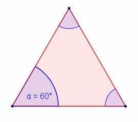 Gleichseitiges Dreieck Berechnen : regelm ige vielecke konstruieren und berechnen ~ Themetempest.com Abrechnung