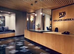 Office Reception Area Interior Design - Interior Design ...